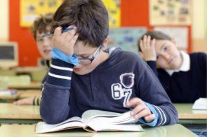 勉強が苦手な小1の子供を持つ親はどうしたらいい?