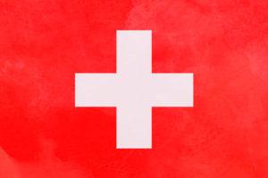 ループイフダン スイスフラン運用で安定利益
