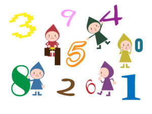 小学校2年生 算数 2学期の家庭学習の取り組み